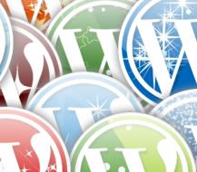 Kaip sulietuvinti WordPress 3.5