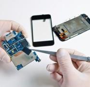 Kaip pataisyti mobilųjį telefoną