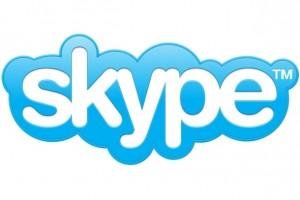 Kaip sužinoti skype vartotojo IP adresą