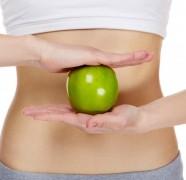 Kaip maitintis pagal Kimo Protasovo dietą