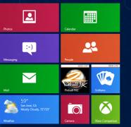 Kaip instaliuoti Windows 8