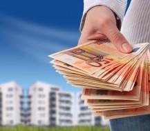 Kaip suderinti finansines galimybes ir komforto poreikį